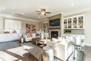 1109 GEW Family Room